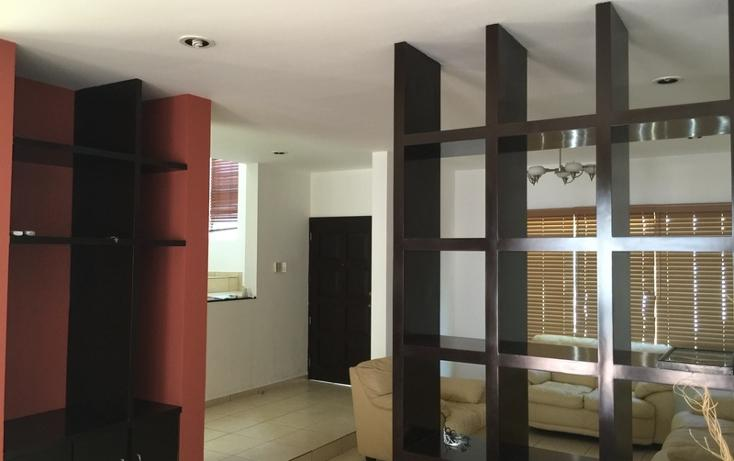 Foto de casa en venta en  , sábalo country club, mazatlán, sinaloa, 1684171 No. 17