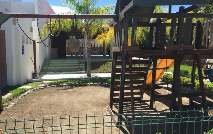 Foto de casa en venta en  , sábalo country club, mazatlán, sinaloa, 1684171 No. 19