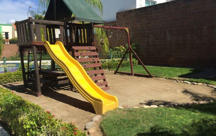 Foto de casa en venta en, sábalo country club, mazatlán, sinaloa, 1684171 no 20