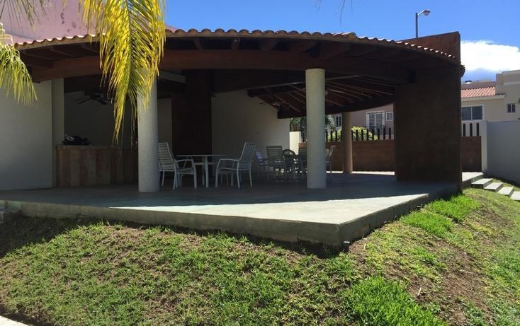 Foto de casa en venta en  , sábalo country club, mazatlán, sinaloa, 1684171 No. 21