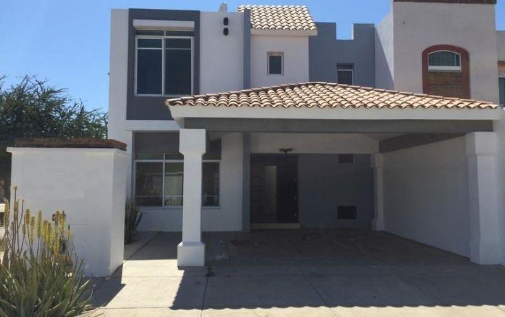Foto de casa en venta en, sábalo country club, mazatlán, sinaloa, 2026494 no 01