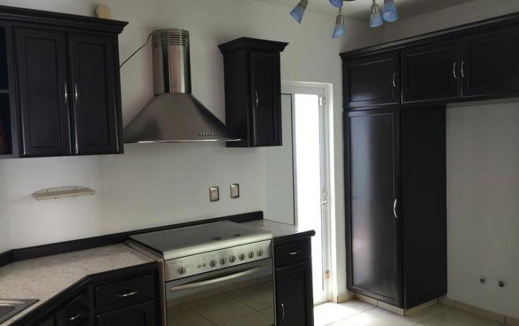 Foto de casa en venta en, sábalo country club, mazatlán, sinaloa, 2026494 no 02