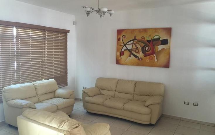 Foto de casa en venta en  , s?balo country club, mazatl?n, sinaloa, 2026494 No. 04