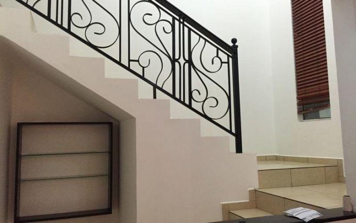 Foto de casa en venta en, sábalo country club, mazatlán, sinaloa, 2026494 no 05