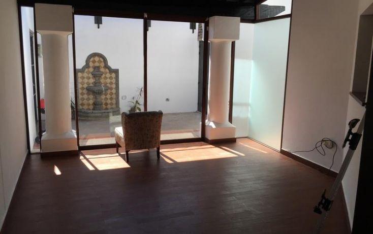 Foto de casa en venta en, sábalo country club, mazatlán, sinaloa, 2026494 no 08