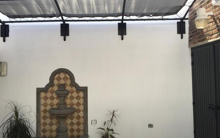 Foto de casa en venta en  , s?balo country club, mazatl?n, sinaloa, 2026494 No. 09