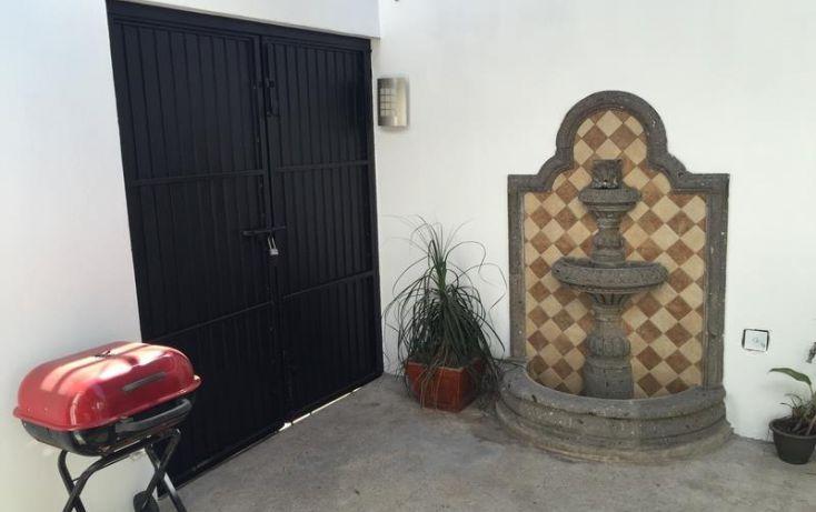 Foto de casa en venta en, sábalo country club, mazatlán, sinaloa, 2026494 no 10
