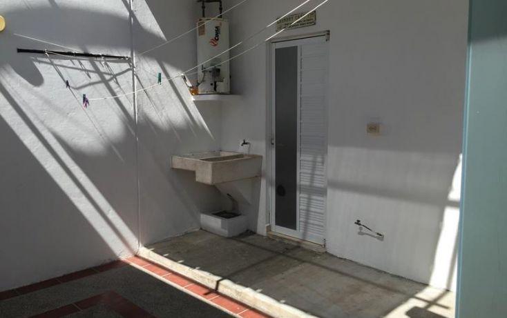 Foto de casa en venta en, sábalo country club, mazatlán, sinaloa, 2026494 no 11