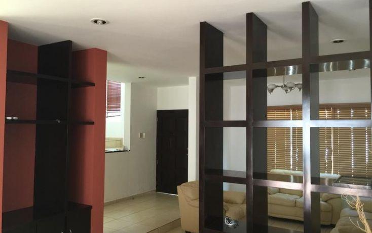 Foto de casa en venta en, sábalo country club, mazatlán, sinaloa, 2026494 no 12