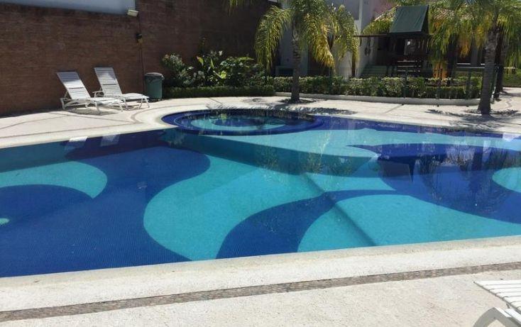Foto de casa en venta en, sábalo country club, mazatlán, sinaloa, 2026494 no 13
