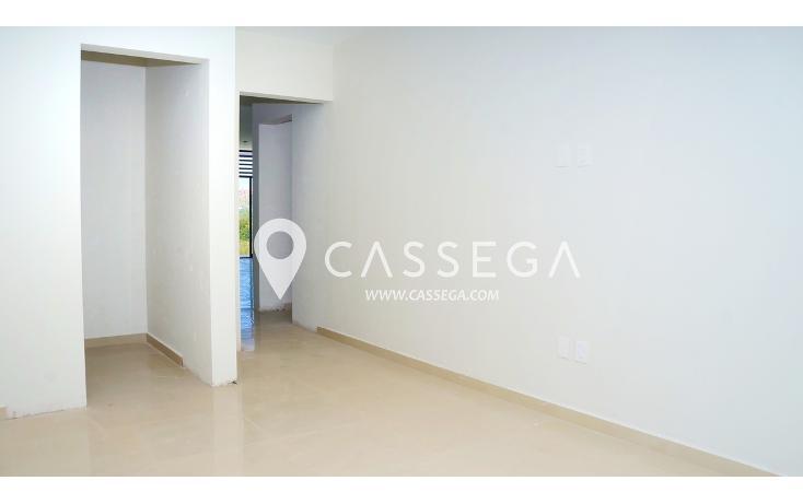 Foto de departamento en venta en  , sábalo country club, mazatlán, sinaloa, 2043523 No. 11