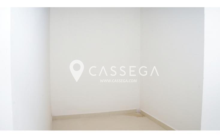 Foto de departamento en venta en  , sábalo country club, mazatlán, sinaloa, 2043523 No. 18