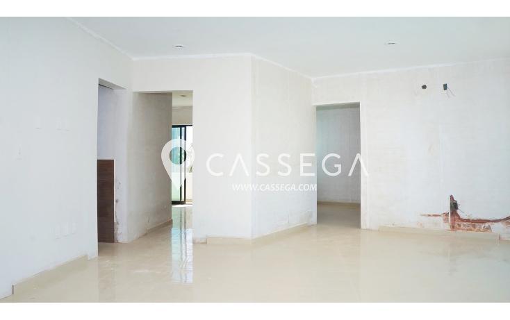 Foto de departamento en venta en  , sábalo country club, mazatlán, sinaloa, 2043523 No. 21