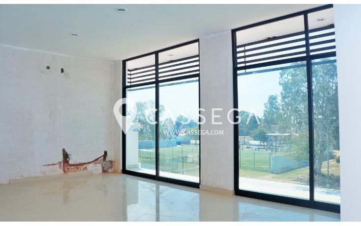 Foto de departamento en venta en  , sábalo country club, mazatlán, sinaloa, 2043523 No. 22