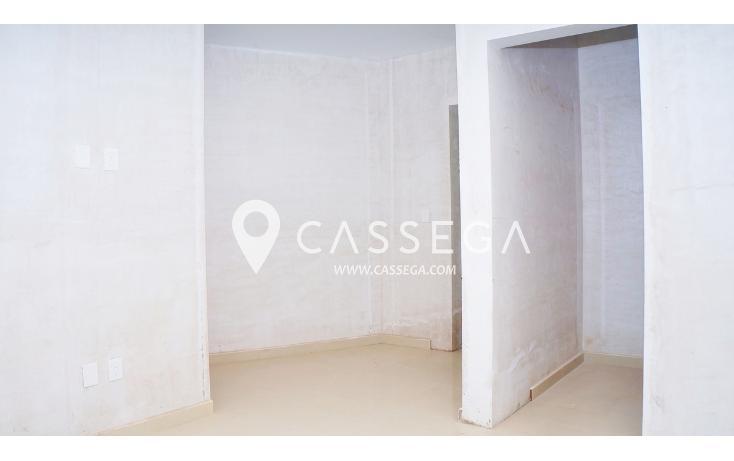 Foto de departamento en venta en  , sábalo country club, mazatlán, sinaloa, 2043523 No. 23