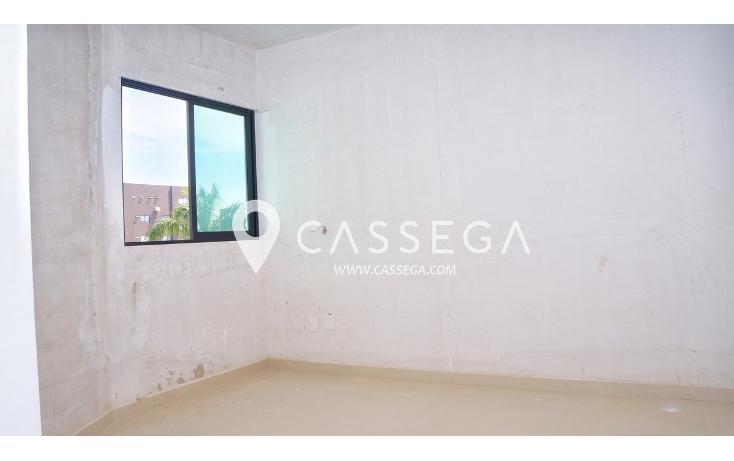 Foto de departamento en venta en  , sábalo country club, mazatlán, sinaloa, 2043523 No. 25