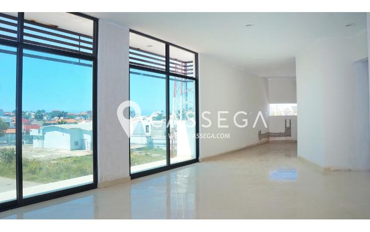 Foto de departamento en venta en  , sábalo country club, mazatlán, sinaloa, 2043523 No. 26