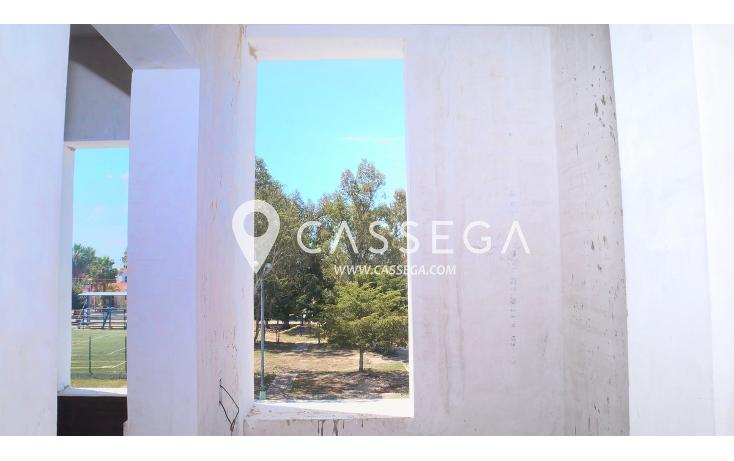Foto de departamento en venta en  , sábalo country club, mazatlán, sinaloa, 2043523 No. 27
