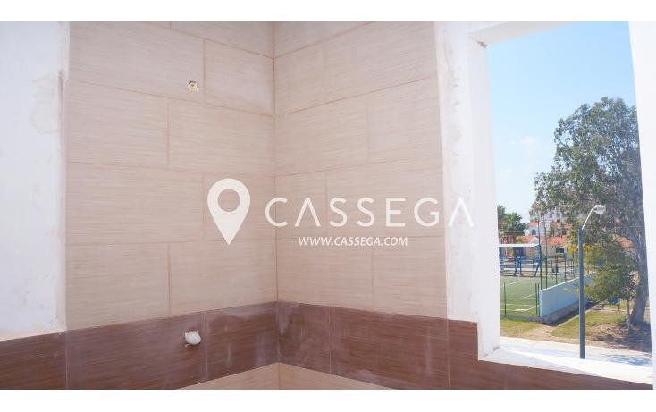 Foto de departamento en venta en  , sábalo country club, mazatlán, sinaloa, 2043523 No. 28