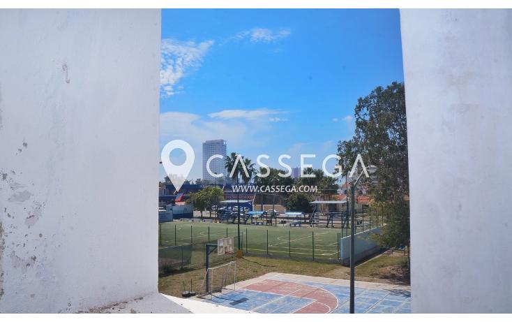 Foto de departamento en venta en  , sábalo country club, mazatlán, sinaloa, 2043523 No. 29