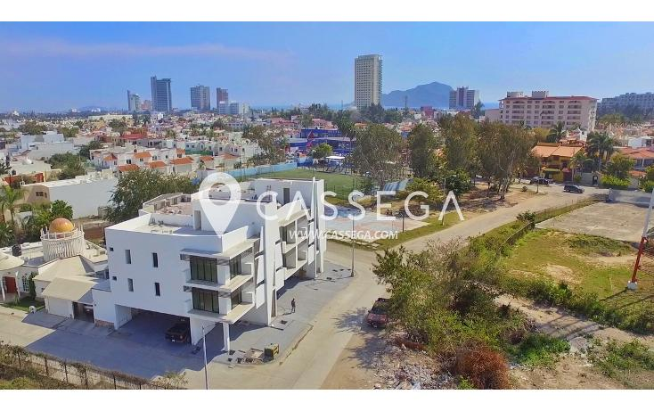 Foto de departamento en venta en  , sábalo country club, mazatlán, sinaloa, 2043523 No. 32