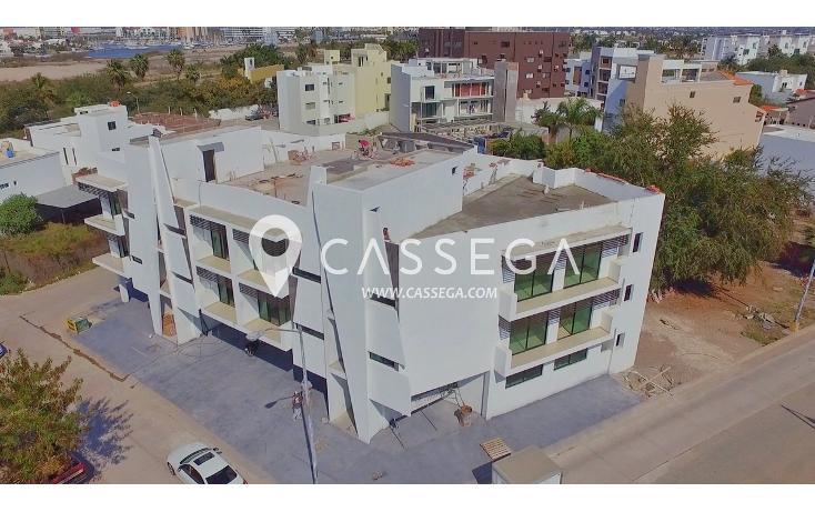 Foto de departamento en venta en  , sábalo country club, mazatlán, sinaloa, 2043523 No. 34