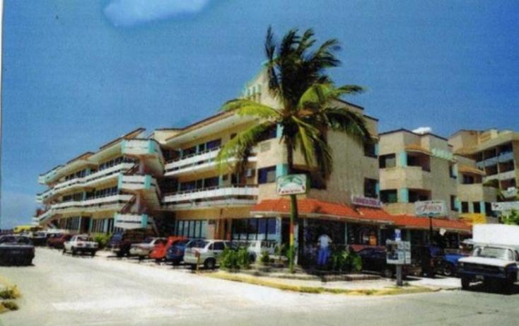 Foto de casa en venta en, sábalo country club, mazatlán, sinaloa, 822219 no 01