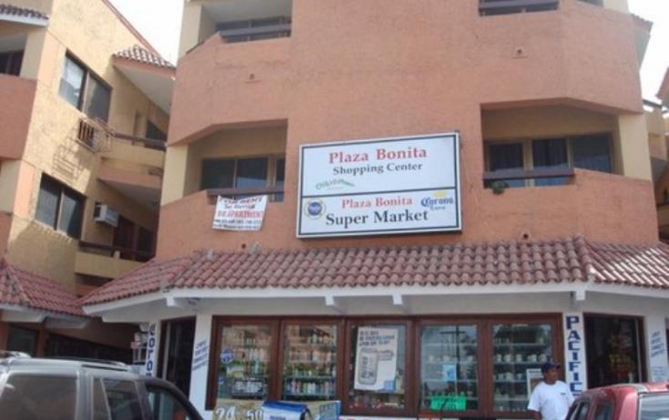 Foto de casa en venta en, sábalo country club, mazatlán, sinaloa, 822219 no 02