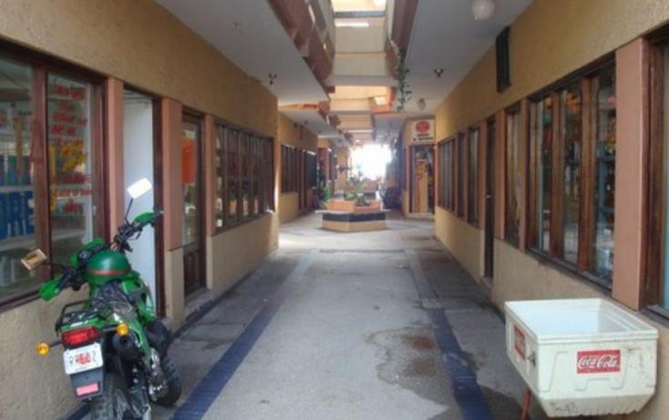 Foto de casa en venta en, sábalo country club, mazatlán, sinaloa, 822219 no 03