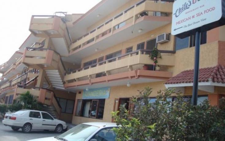 Foto de casa en venta en, sábalo country club, mazatlán, sinaloa, 822219 no 04
