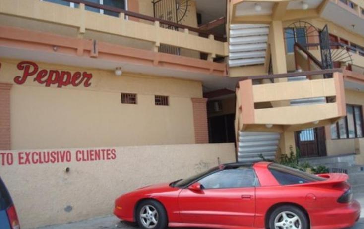 Foto de casa en venta en, sábalo country club, mazatlán, sinaloa, 822219 no 06