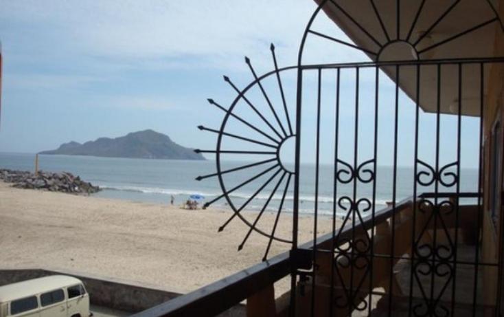 Foto de casa en venta en, sábalo country club, mazatlán, sinaloa, 822219 no 07
