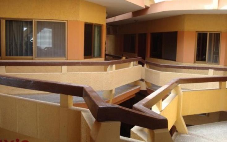 Foto de casa en venta en, sábalo country club, mazatlán, sinaloa, 822219 no 08