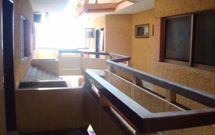 Foto de casa en venta en, sábalo country club, mazatlán, sinaloa, 822219 no 09