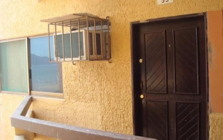 Foto de casa en venta en, sábalo country club, mazatlán, sinaloa, 822219 no 10