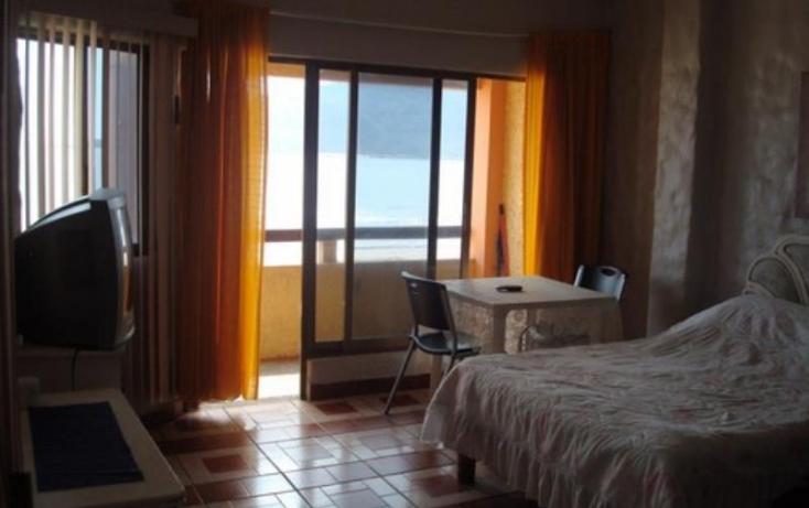 Foto de casa en venta en, sábalo country club, mazatlán, sinaloa, 822219 no 11
