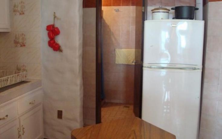Foto de casa en venta en, sábalo country club, mazatlán, sinaloa, 822219 no 13
