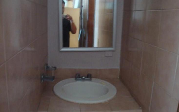 Foto de casa en venta en, sábalo country club, mazatlán, sinaloa, 822219 no 14