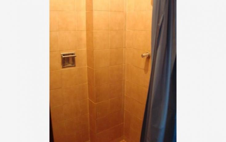Foto de casa en venta en, sábalo country club, mazatlán, sinaloa, 822219 no 15
