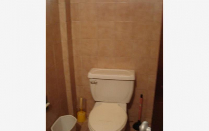 Foto de casa en venta en, sábalo country club, mazatlán, sinaloa, 822219 no 16
