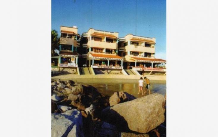 Foto de casa en venta en, sábalo country club, mazatlán, sinaloa, 822219 no 19