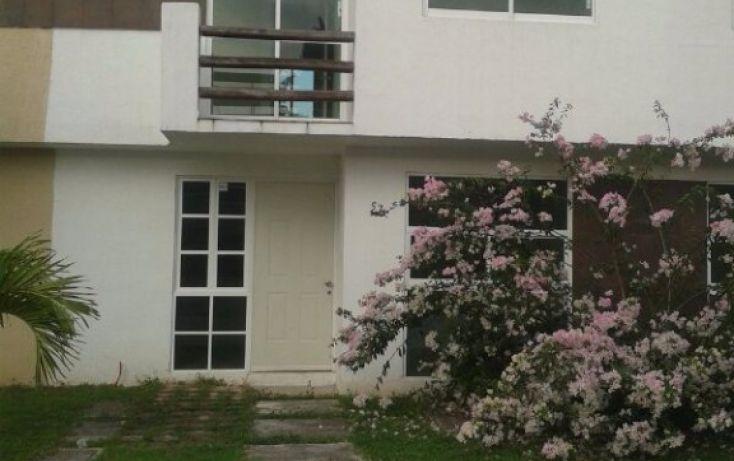 Foto de casa en venta en sabana nueva 28, lagunas, centro, tabasco, 1832000 no 01