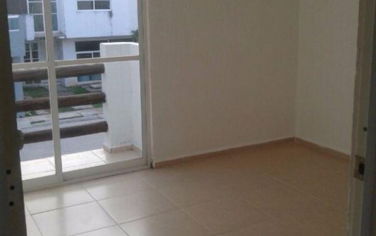Foto de casa en venta en sabana nueva 28, lagunas, centro, tabasco, 1832000 no 02