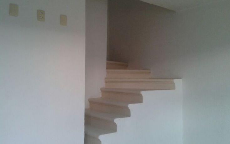 Foto de casa en venta en sabana nueva 28, lagunas, centro, tabasco, 1832000 no 03