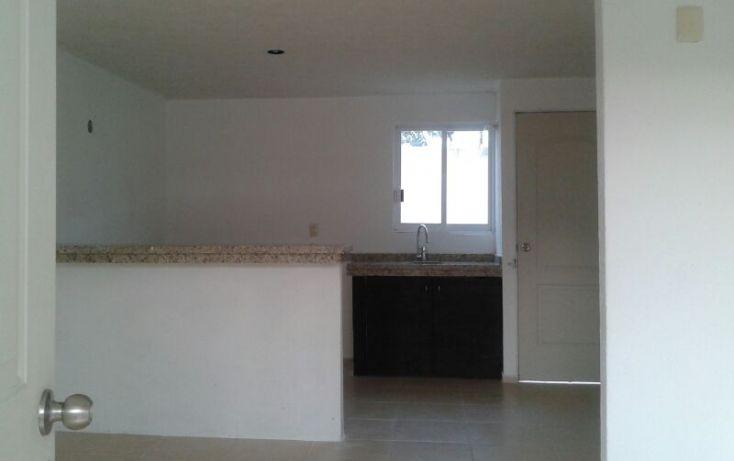 Foto de casa en venta en sabana nueva 28, lagunas, centro, tabasco, 1832000 no 04