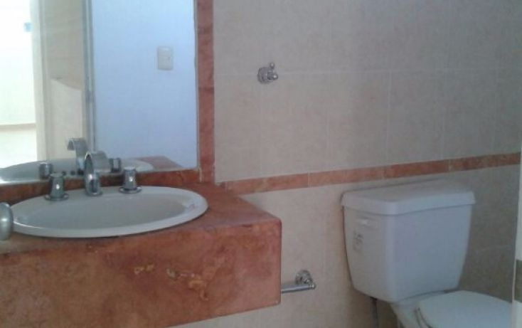Foto de casa en venta en sabana nueva 28, lagunas, centro, tabasco, 1832000 no 05