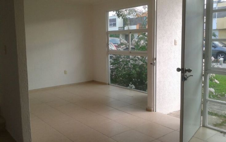 Foto de casa en venta en sabana nueva 28, lagunas, centro, tabasco, 1832000 no 06