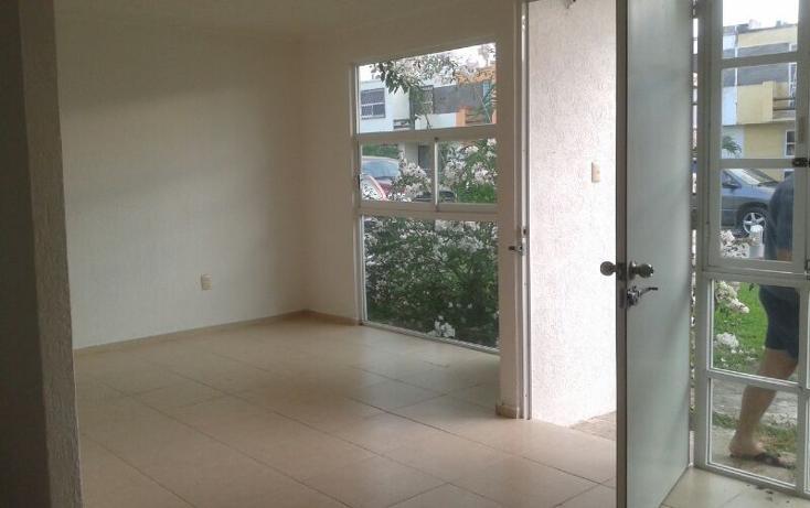 Foto de casa en venta en sabana nueva 28, lagunas, centro, tabasco, 1832000 no 07