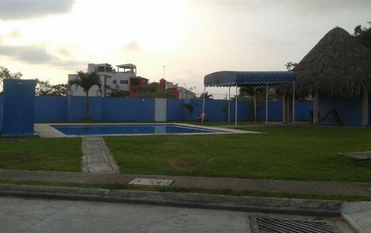 Foto de casa en venta en sabana nueva 28, lagunas, centro, tabasco, 1832000 no 08