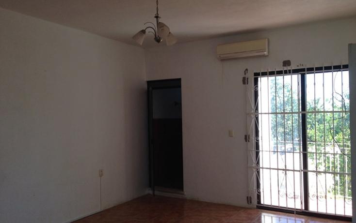 Foto de casa en renta en  , sabancuy, carmen, campeche, 1066361 No. 06